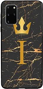اوكتيك كفر حماية غطاء جراب متوافق مع هواوي ميت 30   خلفية صلبة واطراف مرنه ممتص للصدمات - تصميم مطفي متعدد الألوان بواسطة اوكتيك