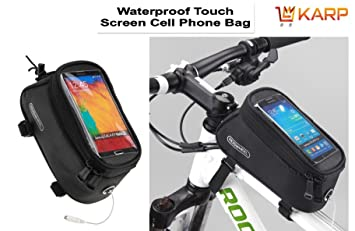 bicycle frame bag outdoor waterproof cycling mountain bicycle bike frame p bicycle bag outdoor - Mountain Bike Frame Bag