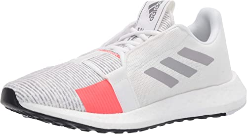 scarpe adidas running prezzi