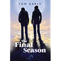 The Final Season (Seasons Rising Book 3) (English Edition)