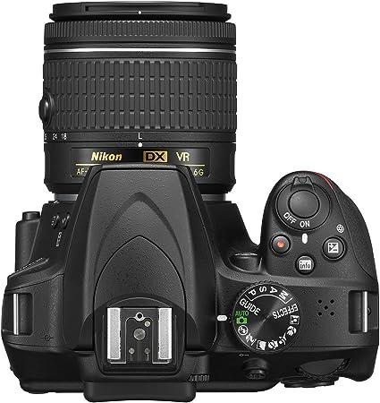 Nikon 1573 product image 3