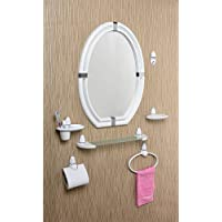 Çelik Ayna CLK760 Ayna