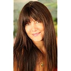 Aurora Juliana Ariel PhD