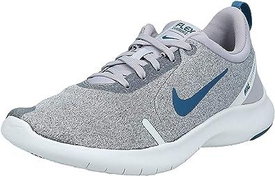NIKE Flex Experience RN 8, Zapatillas de Running para Hombre: Nike ...
