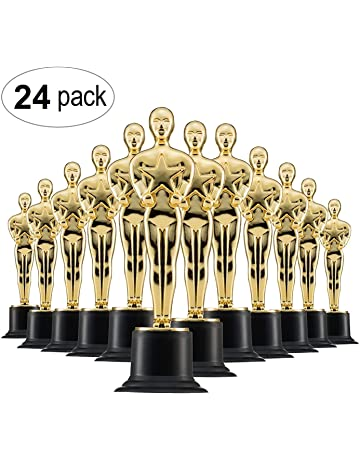 amazon com trophies medals awards accessories sports