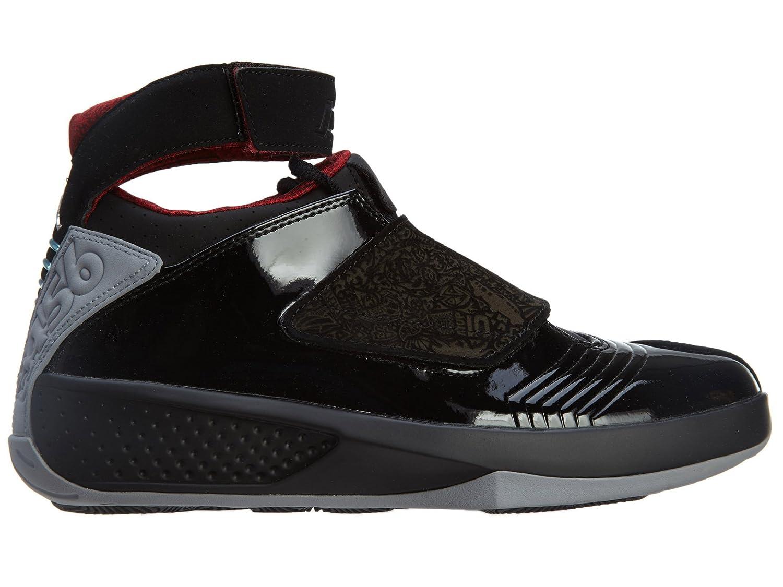 Nike Stealth Air Jordan XX Zapatillas Stealth Nike varsity de para Baloncesto 0a6194