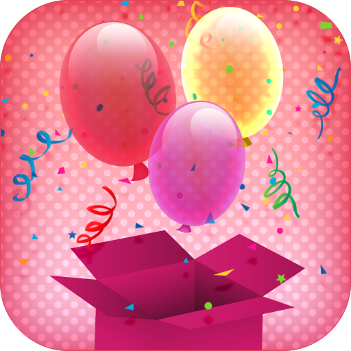 Birthday Wishes Collection Free (Cake Calculator)