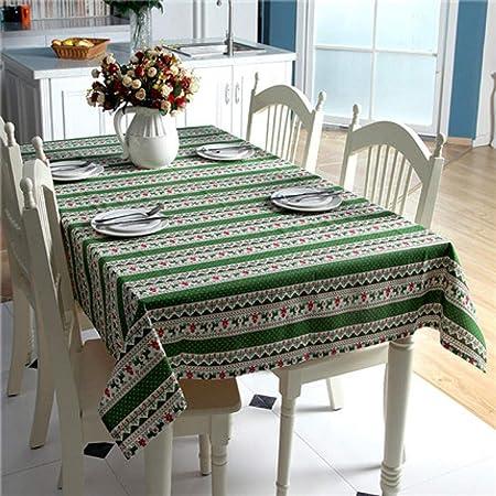 Mantel Manteles Mantel de cocina de 1 pieza Mantel de cocina ...