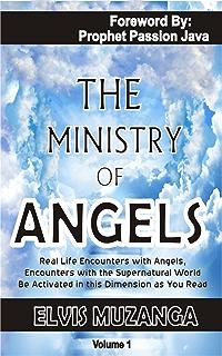 Amazon com: PROPHETIC SECRETS eBook: Passion Java: Kindle Store