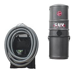 Hoover GUV ProGrade Garage Utility Vacuum (L2310)