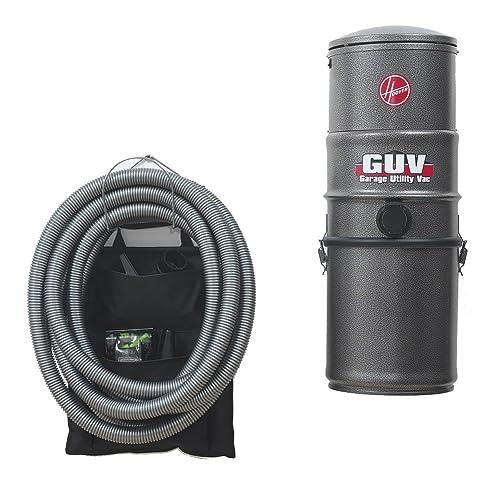 Hoover GUV ProGrade Garage Utility Vacuum, L2310