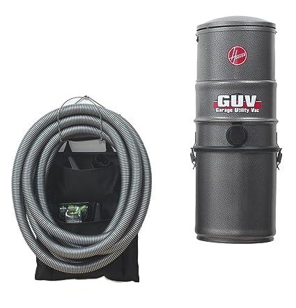 The Best Car Vacuum 2