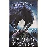 The God Provides