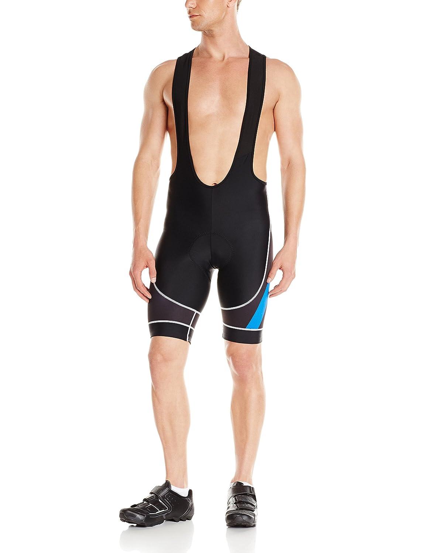Primal ARO Bib Herren Shorts