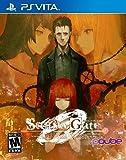 Steins;Gate 0 - PlayStation Vita