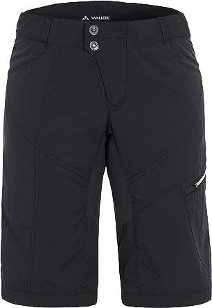 VAUDE Tamaro Shorts voor dames