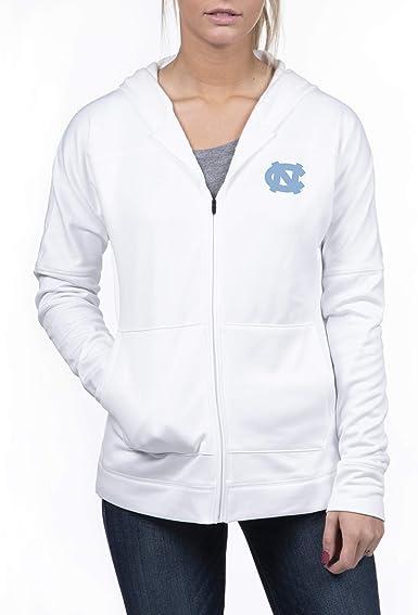 Top of the World Womens Premium Full Zip Sweater Fleece Jacket