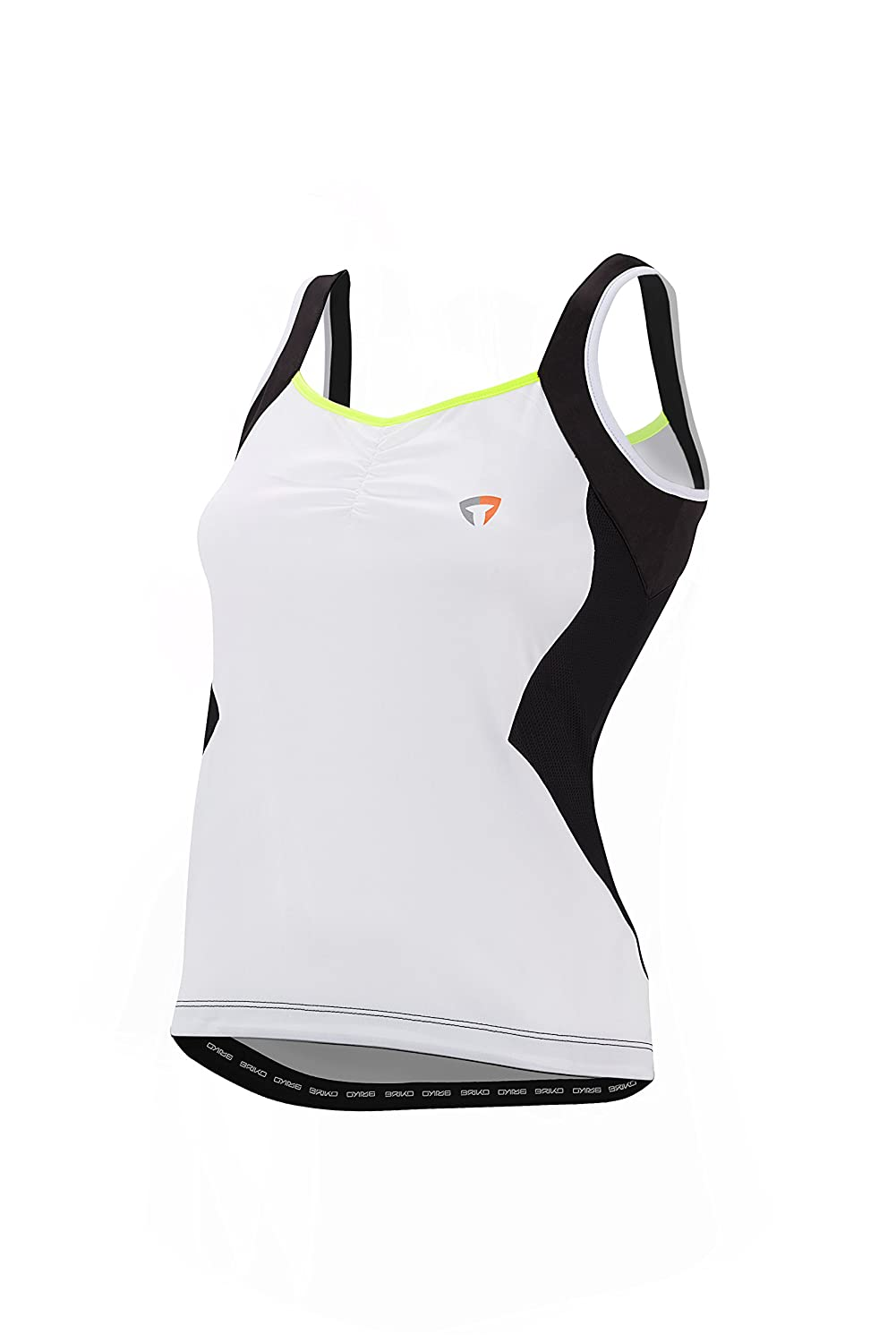Briko GT Top Lady Damen Rad-Top