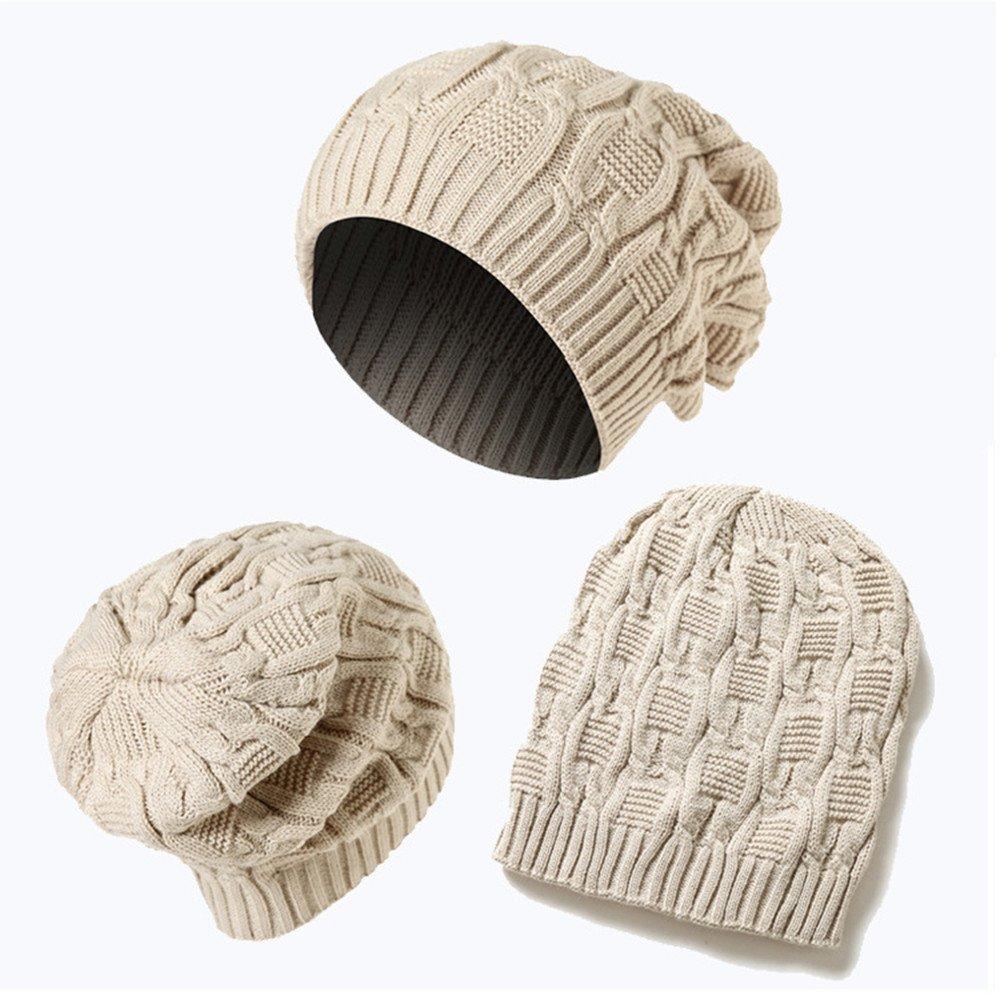 MASTER-Halloween/Navidad/sombreros/ beanie Señoras sombreros tejidos ...