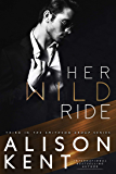 Her Wild Ride (Smithson Group Book 3)