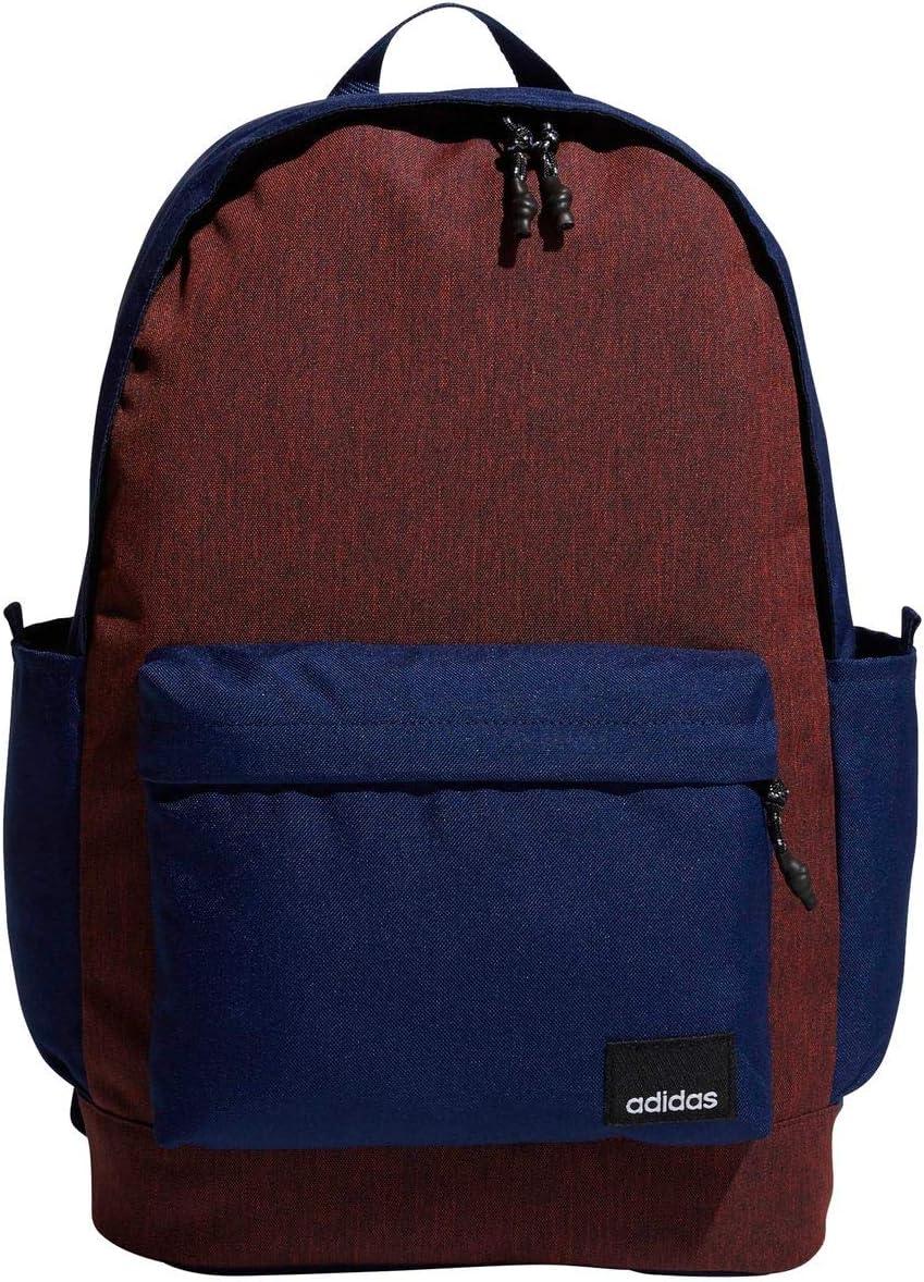 Details about Adidas Neo Men Backpack Daily XL Fashion Training Big Bag Gym School DM6138 New