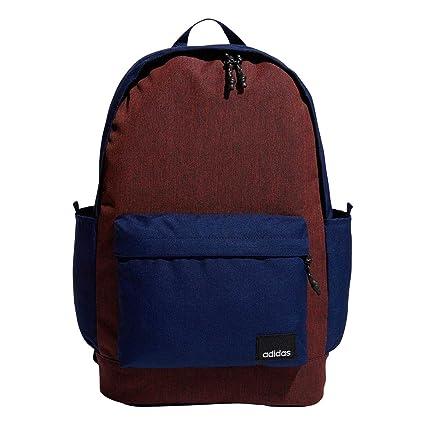 e8569ebc491e adidas Neo Men Backpack Daily XL Fashion Training Big Bag Gym School DM6138  New (31