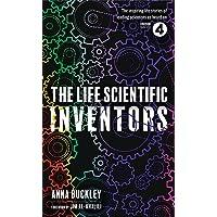 The Life Scientific: Inventors
