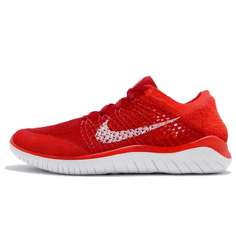 超特価SALE開催! NIKE(ナイキ) Crimson ショートパンツ バスケットボール ジュニア M アバランチ ショート ジュニア 540869 B07FDDWCT5 University Red/White-bright Crimson 13 M US 13 M US|University Red/White-bright Crimson, ヒラタムラ:7b926ff6 --- granit.rv.ua