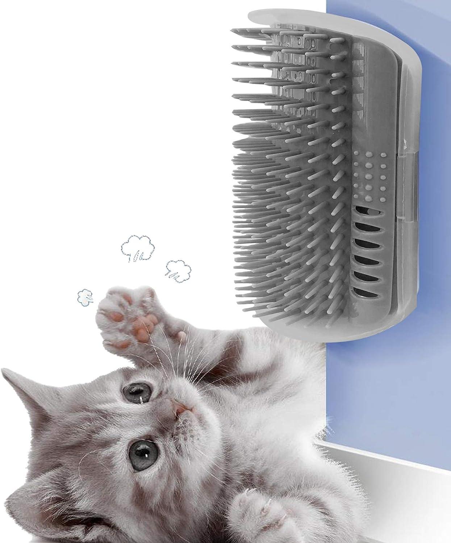 Массажер кошка как пользоваться вибрационный массажер от целлюлита