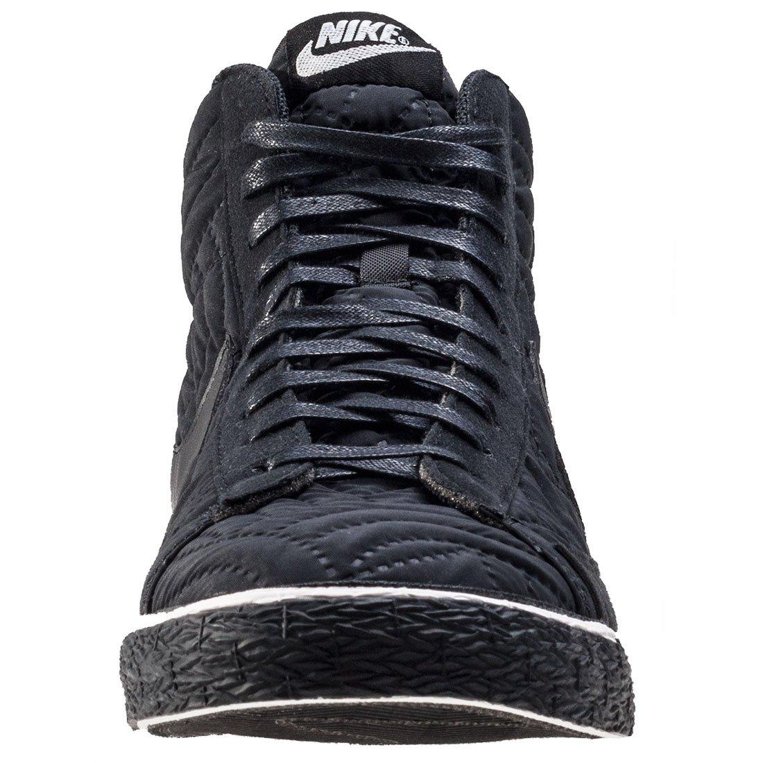 new styles c306a a190a Nike 857664-001, Zapatillas de Deporte para Mujer: Amazon.es: Zapatos y  complementos