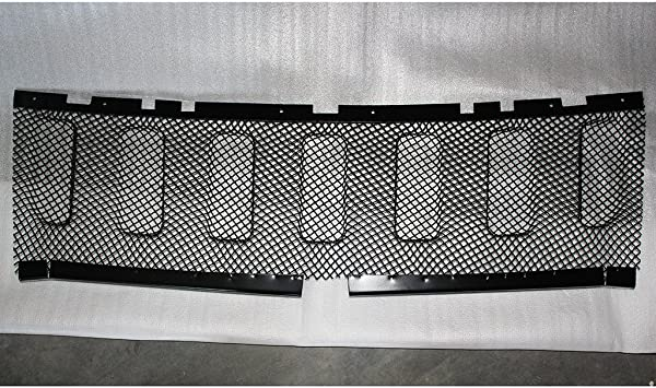 Liquor 6.5 Car Speaker Black 1.2 Depth Extender Spacer Rings Speaker Spacer Extender Rings Adapter Waterproof