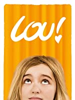 Lou! (English Subtitled)