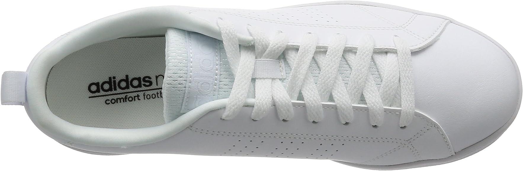 adidas way one 2019