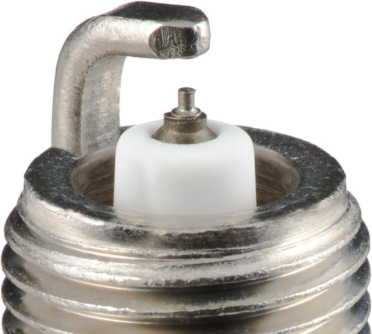 Autolite XP25 Iridium XP Spark Plug Pack of 1