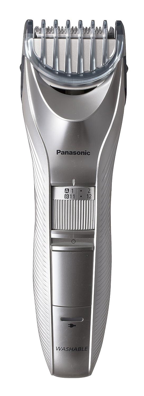 Panasonic Allemagne de Il GC71S503Barbe–Tondeuse Cheveux