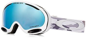 17dde36e56c2 Oakley A-Frame 2.0 Snow Goggles