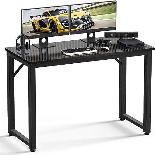 OFIKA 39 Inches Computer Desk