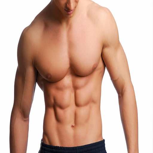 Toner musculaire Amazon.com: Fastest Six Pack Abs: Appstore for Android