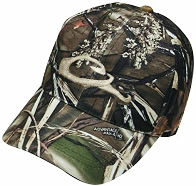 1a10bdd36f7 Drake Waterfowl Waterproof Camo Cap - Realtree Max-4  Amazon.co.uk  Clothing