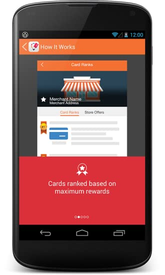 Amazon com: Rewards Cashback Miles Mohurs: Appstore for Android