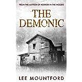 The Demonic (Supernatural Horror Novel Series)