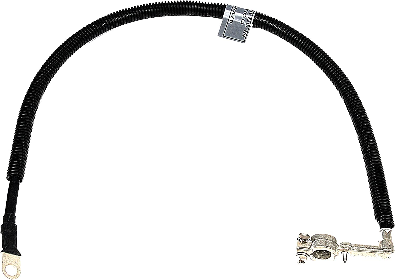 Battery Cable ACDelco GM Original Equipment 22846470