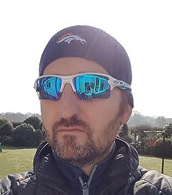 Nigel Poulton