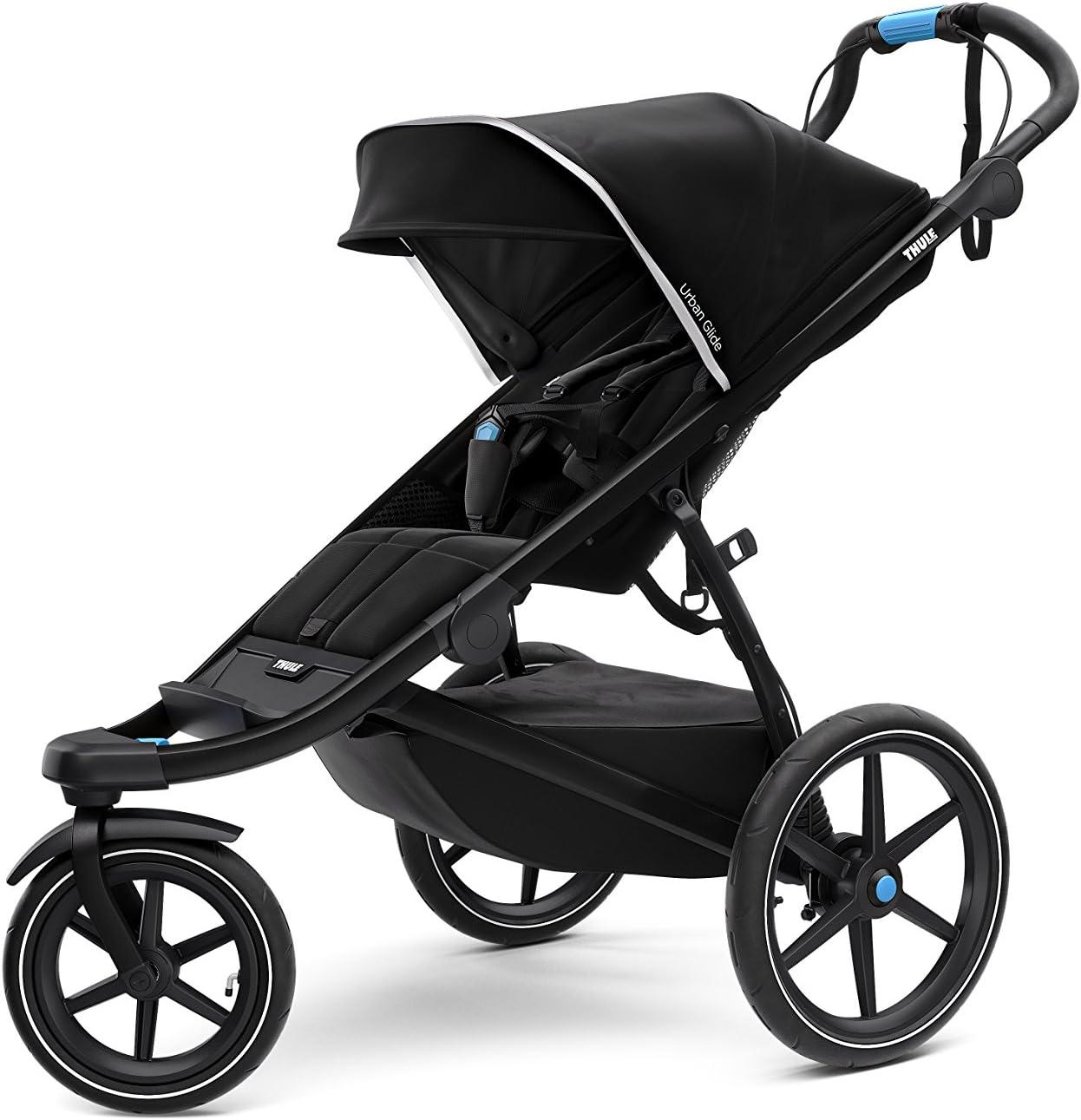 Offerta: Thule Urban Glide, Passeggino Unisex Bambini