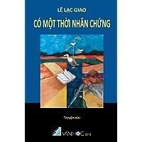 Co Mot Thoi Nhan Chung