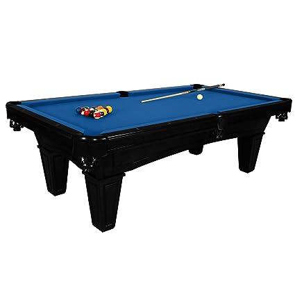mahogany stain a pool slate p king billiard the table edward