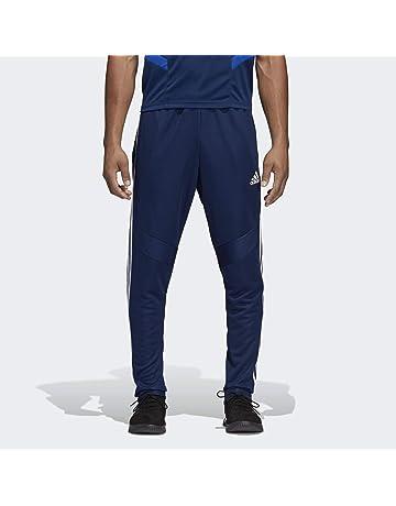 a7d8a5f32d Men's Sweatpants | Amazon.com