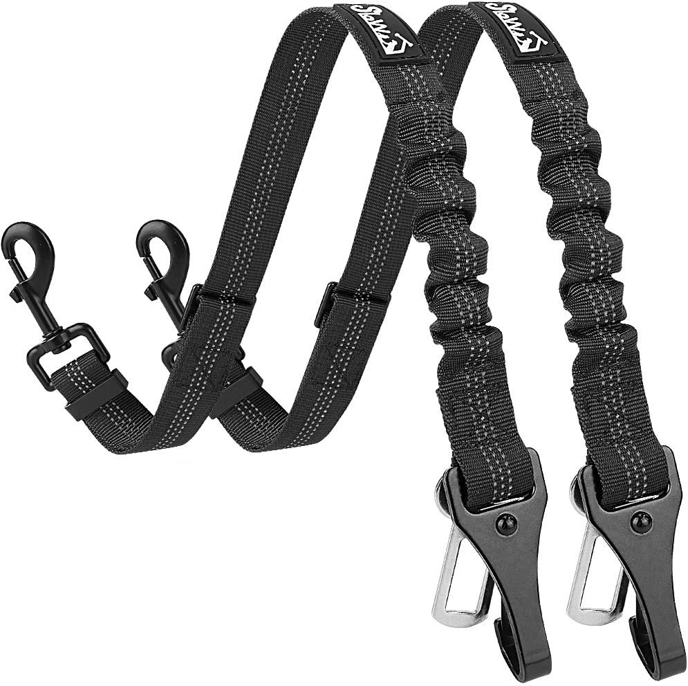Hardware Outdoor Climbing Quick Release Portable Zinc Alloy Webbing Belt Buckle