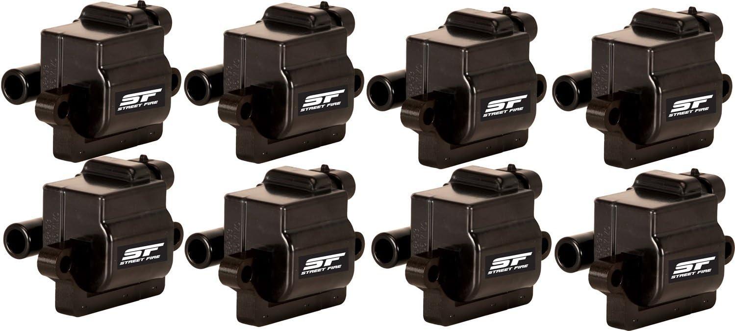Blue Just Shift It. American Shifter 65224 Green Metal Flake Shift Knob with 16mm x 1.5 Insert