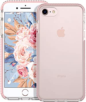 syncwire coque iphone 8/7